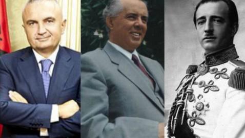 Zbardhet historia e plotë: Kush e vodhi në të vërtetë floririn shqiptar