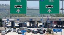 Maqedonia humb 15 milion euro nga bllokadat greke