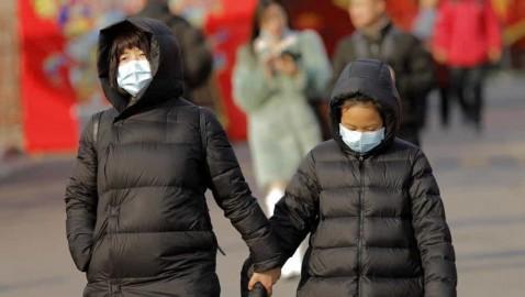 Ja disa fakte që tregojnë se koronavirus nuk u krijua nga kinezët